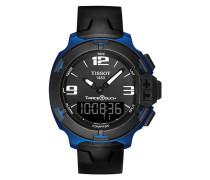 T-Race Touch T081.420.97.057.00