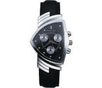 Herrenchronograph H24412732