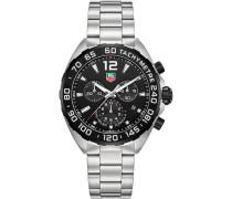 Herrenchronograph F1 CAZ1110.BA0877