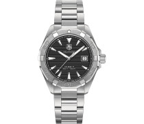 Herrenuhr Aquaracer WAY2110.BA0910