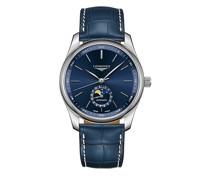 Herrenuhr Master Collection L29094920