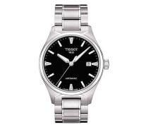 T-Classic Tempo T060.407.11.051.00 Automatik