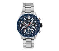 Chronograph Carrera CBG2011.BA0662