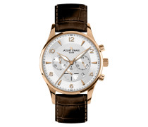 Herrenchronograph London 1-1654H