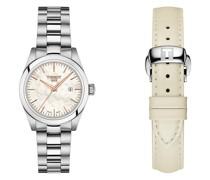 Uhren-Set T-My Lady T1320101111100