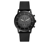 Smartwatch FTW7010