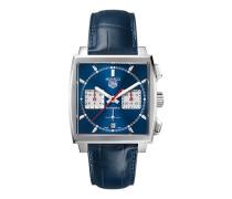 Chronograph Monaco CBL2111.FC6453