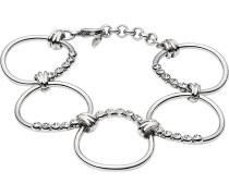 Armband JF02738040