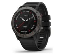 Smartwatch 010-02157-11