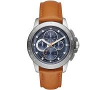 Herrenchronograph MK8518