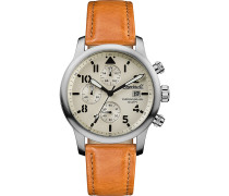 Hatton Chronograph I01501