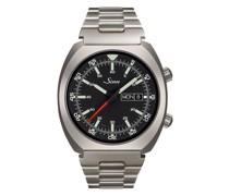 Herrenuhr Instrumentelle Uhren 240.010