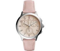 Damenchronograph CH3088