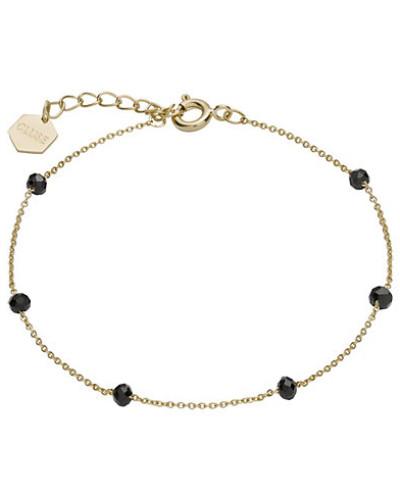 Armband Essentielle CLJ11013