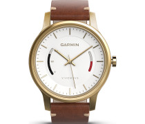 Smartwatch Vivomove Premium 40-27-5219
