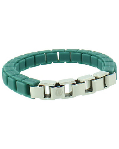 Armband Fashion Armband 108002-19-20