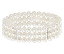 CHRIST Perlen Armband 84107115