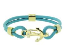 Armband Anker 110505-18