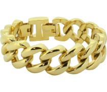 Herrenarmband 107729-17,5-21,5cm