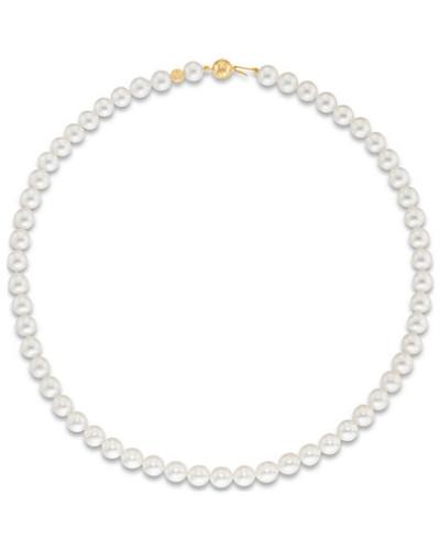Perlenkette 37050