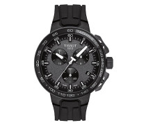 Chronograph Trace Cycling T111.417.37.441.03