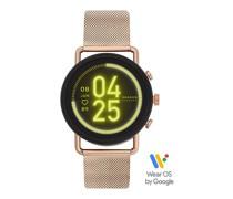 Smartwatch SKT5204
