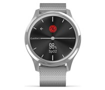 Smartwatch 010-02241-03