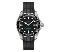 Taucheruhr Aqua DS Action Diver C0324071705160