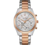 Damenchronograph Boyfriend 45L149