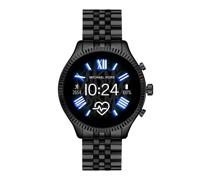 Smartwatch MKT5096
