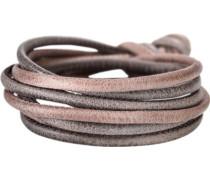 Armband AB0000110.SMOKEY+NUSS