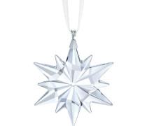 Anhänger Kleiner Stern Ornament 2017 5257592