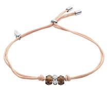 Armband JFS00469040