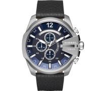 Herrenchronograph DZ4423
