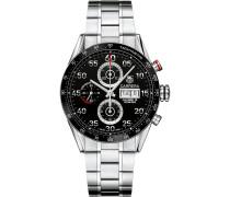 Chronograph Carrera CV2A10.BA0796