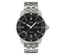 Herrenuhr Instrumentelle Uhren 104.011