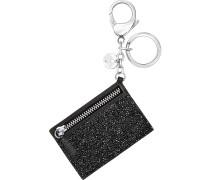 Schlüsselanhänger Glam Rock 5270965