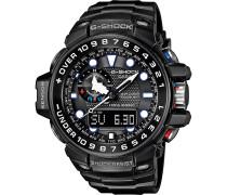G-SHOCK Premium Superior Series Herrenuhr GWN-1000B-1AER