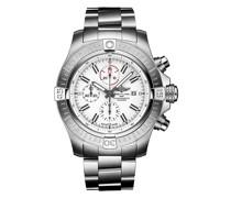 Chronograph Avenger A133751A1A1A1