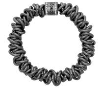 Armband Link 5217022