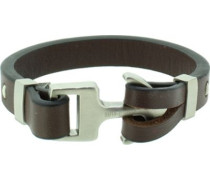 Armband 107750 - 20 cm