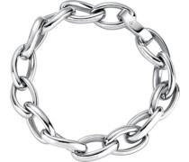 Armband Desirable KJ1PMB00010S