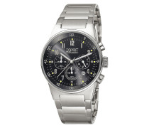 Herrenchronograph 4410521