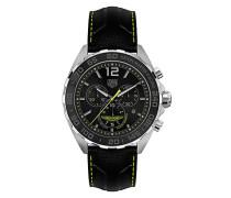 Chronograph Formula 1 CAZ101P.FC8245