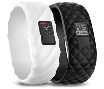 Fitness-Tracker Vivofit 3 Style Collection 40-27-6194