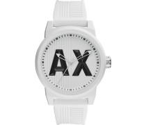 Herrenchronograph AX1450
