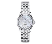 Damenuhr Le Locle Automatic Lady (29.00) T0062071111600