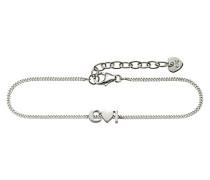 love Armband 360260167-18