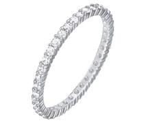 Damenring Vittore White 5007780