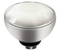 Schraubelement M01SR 5011 SS WHITE